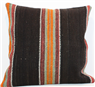 M1404 Kilim Pillow Cover