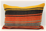 D149 Kilim Pillow Cover