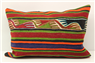 Kilim Pillow Cover D142