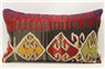 Kilim Pillow Cover D143