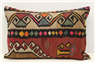 Kilim Pillow Cover D145
