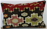Kilim Pillow Cover D147