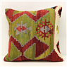 Kilim Pillow Cover M1513