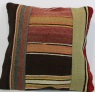 M1178 Kilim Pillow Cushion Cover