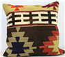 Large Kilim Cushion Cover XL308