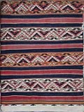 R5607 Large Kilim Pillow Cover