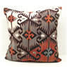 Large Turkish Kilim Cushion Covers XL428