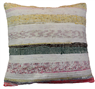 Modern Afghan Kilim Cushion Cover L560