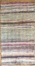R6290 Modern New Turkish Kilim