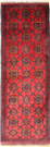 R8631 Persian Carpet Runners