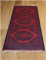 R8635 Persian Carpet Runners