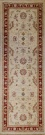 R7686 Persian Ziegler Carpet Runners London