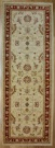 Persian Ziegler Carpet Runners London R7686