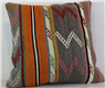 Rug Store Cushion Covers L424