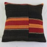 M1380 Rug Store Kilim Cushion Cover