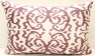 i63 Rug Store Silk Ikat Cushion Pillow Covers
