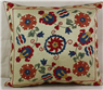 C65 Silk Cushion Pillow Cover