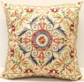C74 Silk Cushion Pillow Cover