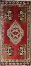 R7528 Small Turkish Rugs