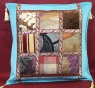 T32 Turkish Pillow Covers