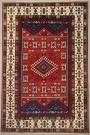 R7899 Traditional Anatolian Rug