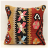 Traditional Kilim Cushion Cover  M106