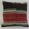 M106 Traditional Kilim Cushion Cover