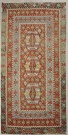 R4606 Turkish Esme Kilim Rugs