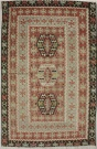 R3679 Turkish Esme Kilim Rugs