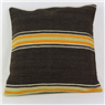M1465 Turkish Kilim Cushion Cover
