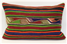 D413 Turkish Kilim Pillow Covers