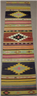 R8536 Turkish Kilim Rug Runner