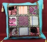 T31 Turkish Pillow Covers