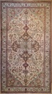 R8944 Vintage Turkish Carpets London