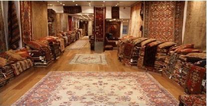 Rugs Kilims Rug London Oriental Carpets Rug Store